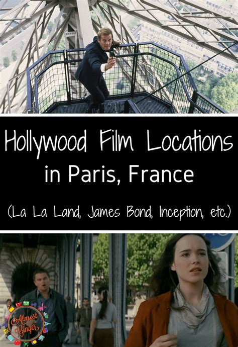 one day film locations paris hollywood film locations in paris inception more