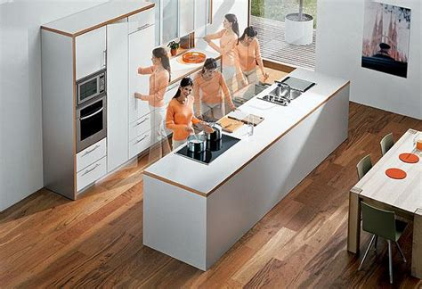 ergonomic kitchen design interior design ergonomics can you have comfort and