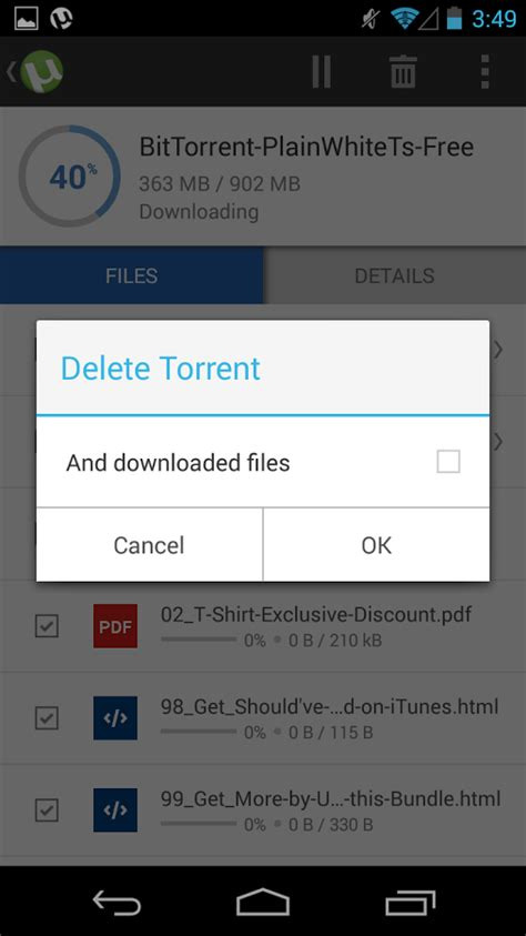 torrent search for android the 181 torrent 174 beta torrent app android apps on nonesearch