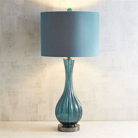 how to match a lshade to a base 1000 ideas about teal l shade on pinterest teal l