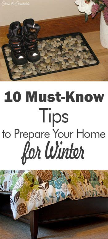 101 must tips and tricks on how to use your devices echo show echo look echo dot and echo dot tips app volume 1 books 10 must tips to prepare your home for winter 101