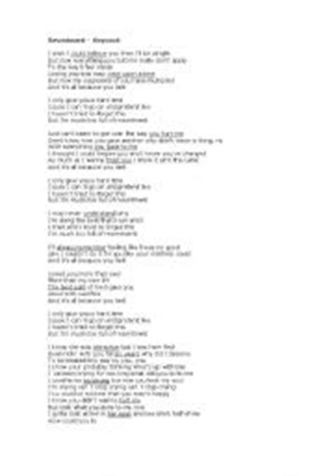 printable halo lyrics pin beyonce halo paroles clip hd on pinterest