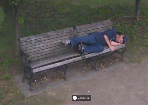 park bench baltimore photo gallery google maps street view oddities free