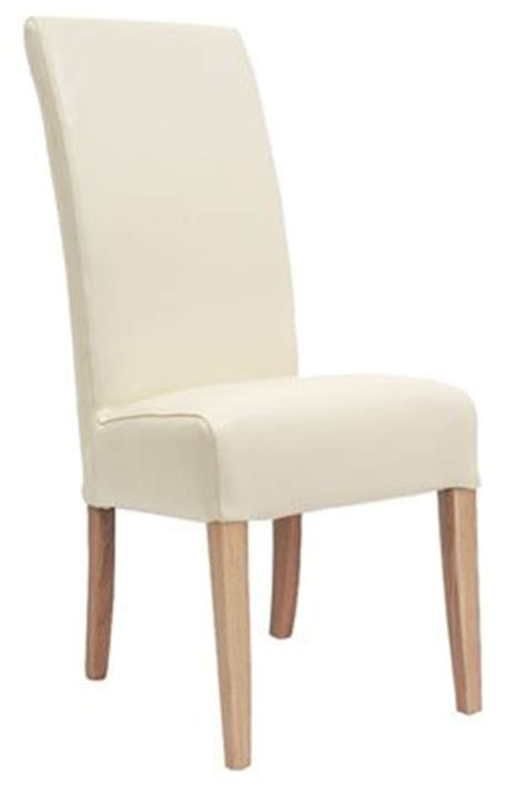 fully upholstered dining room chairs alba cream dining chair fully upholstered dining room