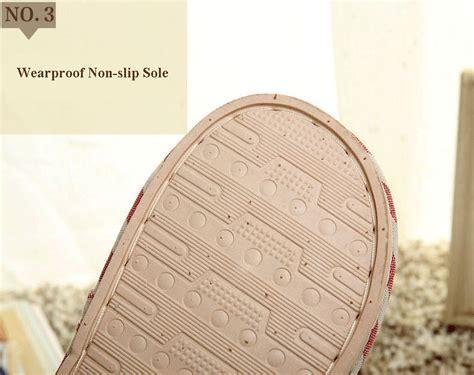 Laris Dompet Kulit Pria Model Paragraph Brown sandal selop kain indoor size 40 41 blue