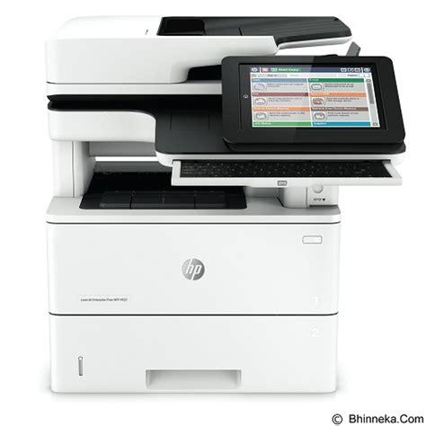 Mesin Fotocopy Hp jual hp color laserjet mfp m577f b5l47a murah bhinneka