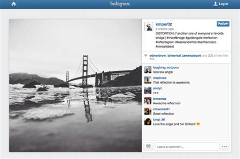 add video to instagram layout how to add instagram photos to your website jimdo