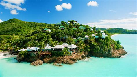 best resorts antigua cocos hotel an all inclusive antigua resort for couples