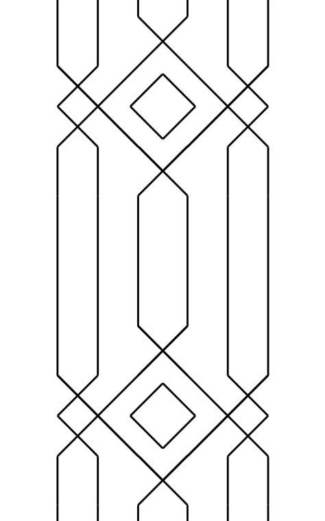 kb pattern works llc wisconsin lili s random stuff wikdsushi lilisrandomstuff