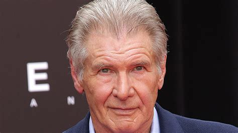 biography harrison ford harrison ford hollywood life