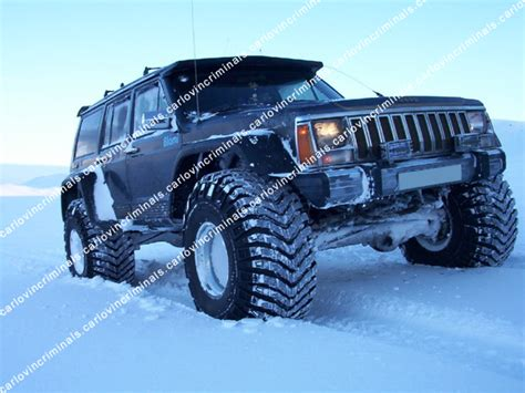 jeep sun visor jeep xj spoiler sun visor ebay