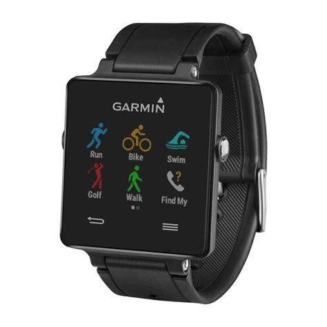 Smartwatch Garmin vivoactive garmin smartwatch