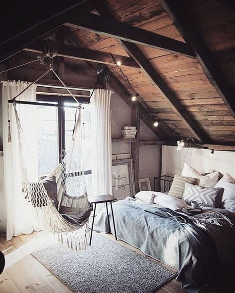 attic bedroom pinterest best 25 attic rooms ideas on pinterest attic attic