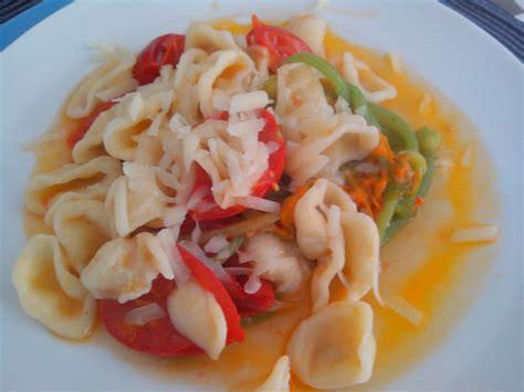 ricette di pasta con fiori di zucca ricette di pasta con fiori di zucca
