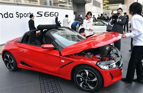 new honda sports car new honda sports car latest auto car