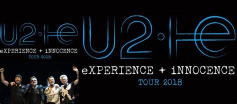 Sia Tickets Calendar May 2018 Bowl Los Angeles by U2 Tickets Calendar May 2017 Bowl Los Angeles