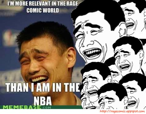 Meme Yaoming - yao ming meme www imgkid com the image kid has it
