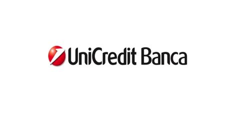 uni credit unicredit