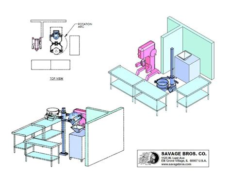 new layout for small denver bakery evstudio architect cake shop floor plan cake shop floor plan best free home