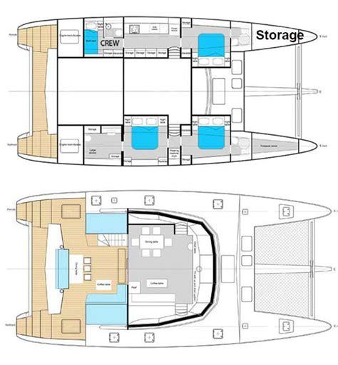 catamaran floor plans 100 catamaran floor plan landings of lake zurich