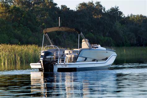 bayliner boats address bayliner xr7 6 park marine boating centers