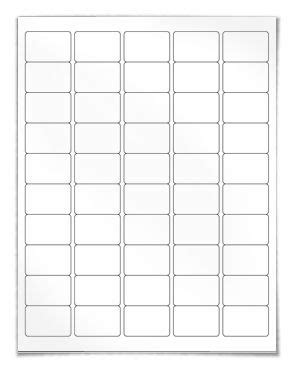 blank card rectangle curved corners template 29 best blank label templates images on blank