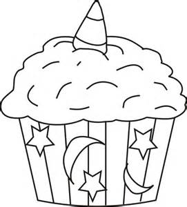 cupcakes coloring pages printable cupcake coloring pages coloring me