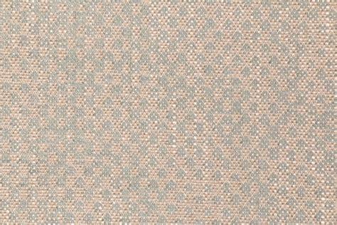 jane churchill upholstery fabric 3 3 yards colefax fowler jane churchill rhea j772f 02