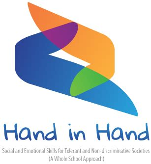 hand in hand images diagram writing sample ideas and guide