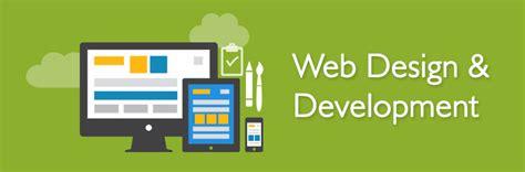 layout design principles web development 9 tips to choose the best website development company my