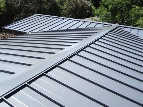 4 common roofing choices for your home