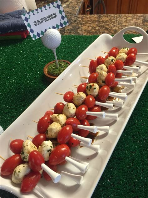 Golf Themed Baby Shower by Golf Themed Baby Shower Golf Tips Golf