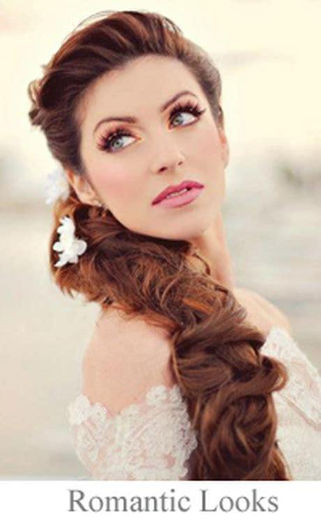 Wedding Hair Stylists by Wedding Hair Stylists