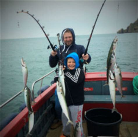 fishing boat hire teignmouth boat trips in torbay teignmouth fishing ferry