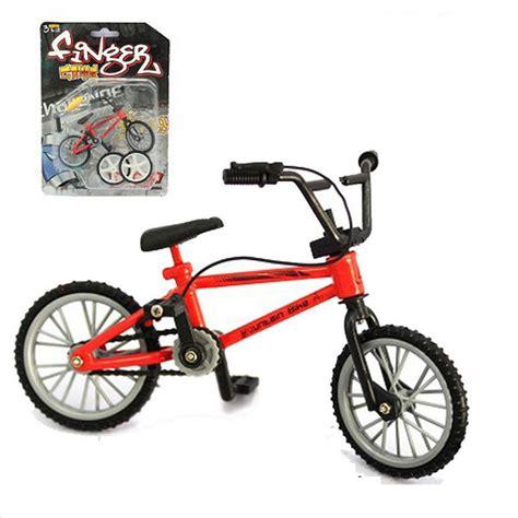 Finger Bike Sbego Bike buy wholesale finger bmx bikes from china finger bmx bikes wholesalers aliexpress