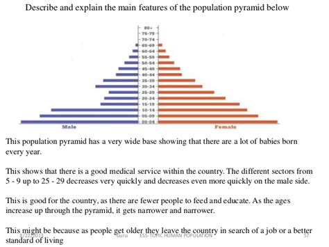 Population Pyramid Worksheet by Population Pyramid Worksheet Worksheets Releaseboard