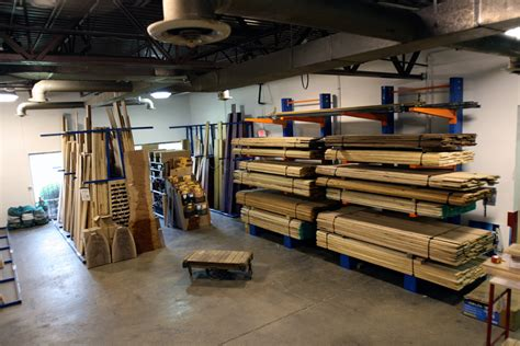 woodworking supplies columbus ohio the journey of wood werks supply when one door closes