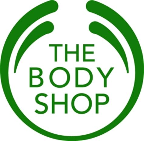 pamper yourself at the body shop! heart south west
