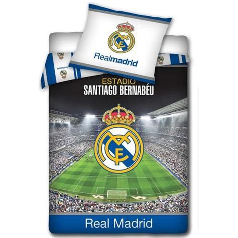 real madrid bedding earth alone earthrise book 1 real madrid comforter and