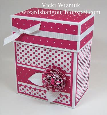 a2 card holder template wizard s hangout large a2 card box template is now