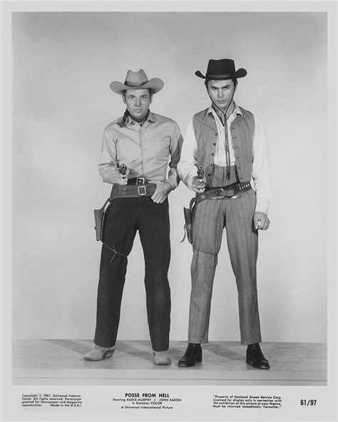 When Did Audie Murphy Died by 1000 Images About Audie Murphy On Darren
