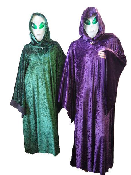 alien costume ideas sci fi costumes space costumes