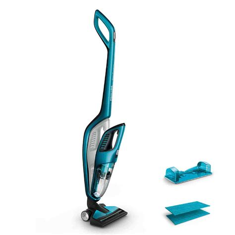 Vacuum Cleaner Merk Philips philips cordless vacuum cleaner fc640 end 5 3 2020 3 16 pm