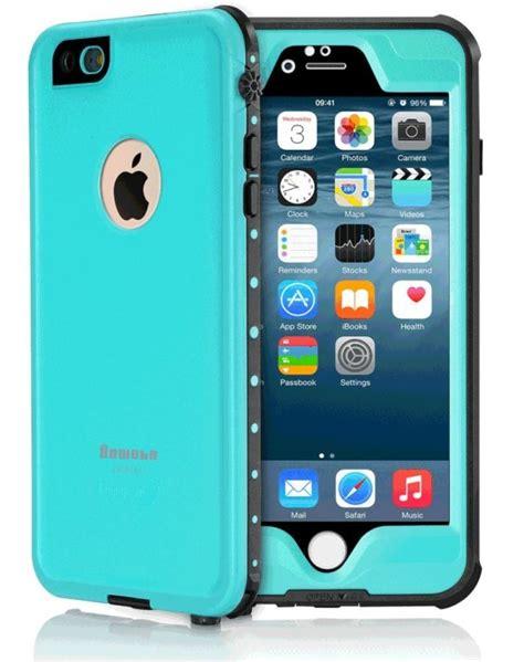 r iphone 6 waterproof 10 best waterproof iphone 6s plus cases worth buying