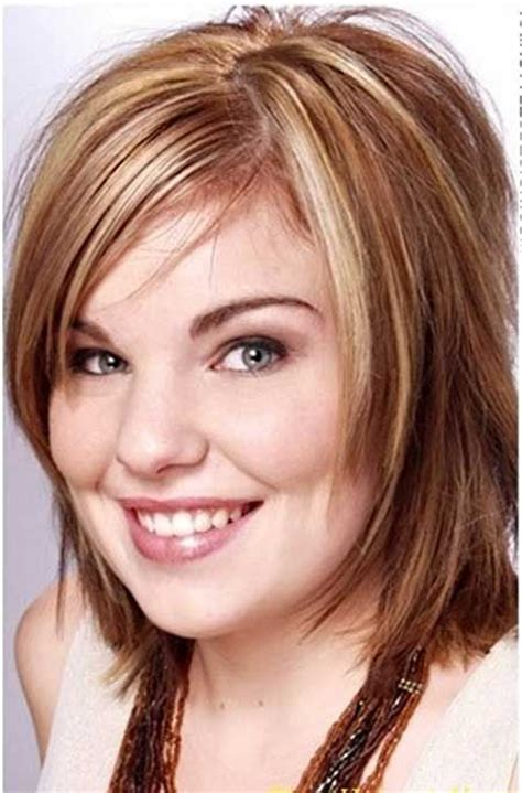 stylish eve colouredbob hairstyles for women 1000 images about sexy hair styles over 50 on pinterest