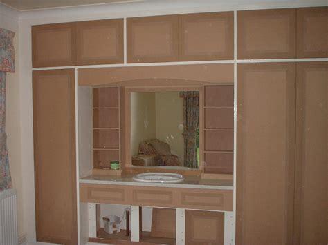 Vanity Wardrobe wardrobe vanity refurb gallery thorne woodworking