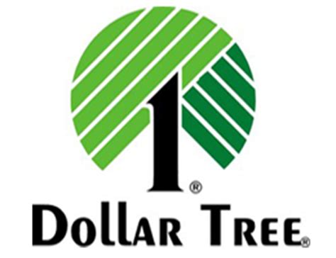 Dollartreefeedback Sweepstakes - the dollar tree survey at www dollartreefeedback com