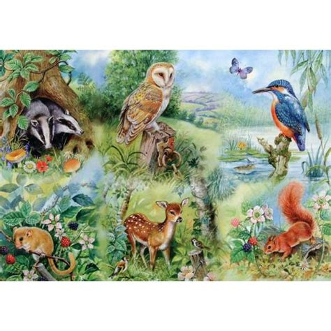 large printable jigsaw puzzles nature study extra large jigsaw puzzle from jigsaw