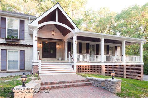 front porch pictures front porch ideas pictures of porches porch roof designs front porch designs flat roof porch