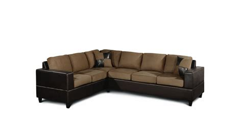 compact l shaped sofa buy small sofa online small l shaped sofa